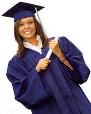 Контрольные,  курсовые работы,  дипломные работы. Диплом на заказ
