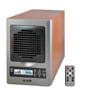 Воздухоочистители и генераторы озона от Highend Home Appliance Co.