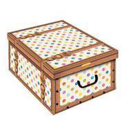 Продам коробки для хранения