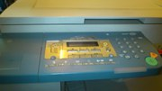 продам копировальный аппарат
