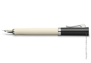 Качественная перьевая ручка Graf von Faber-Castell серия Intuition